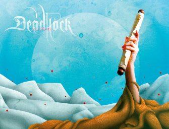 Deadlock – Manifesto (2008)
