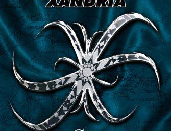 Xandria – India (2005)