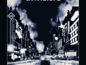 Unheilig – Lichter Der Stadt (2012)