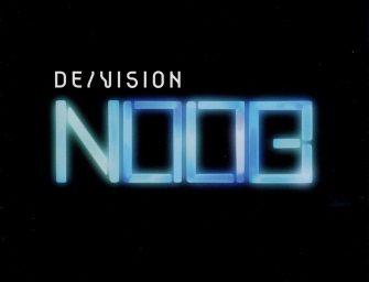 De/Vision – Noob (2007)