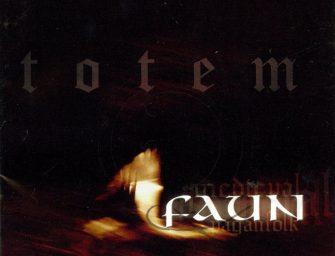 Faun – Totem (2007)