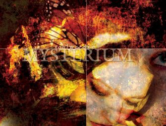 Mysterium – Soulwards (2003)