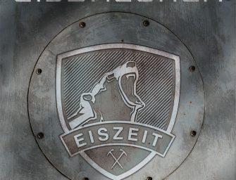 Eisbrecher – Eiszeit (2010)