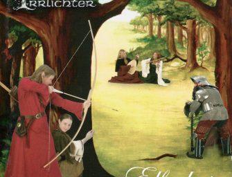 Die Irrlichter – Elfenhain (2004)