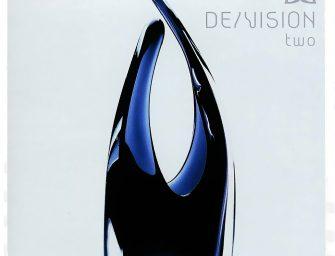 De/Vision – Two (2001)