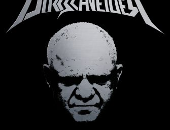 Dirkschneider: Live – Back To The Roots (2016)